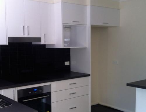 Kitchens Sample Portfolio